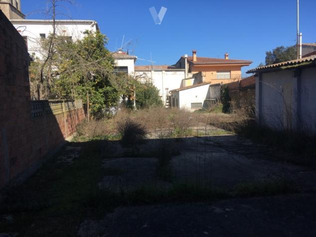 Alquiler Casa  Cassà - llagostera, zona de - llagostera