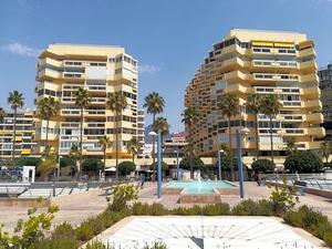 Casas de compra en Costa del Sol Occidental - Zona de Marbella