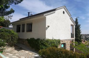 Casa adosada en venta en Calle Castillo de Sigüenza, Torrejón del Rey