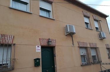 Casa adosada en venta en Calvo Sotelo, Valdeolmos-Alalpardo