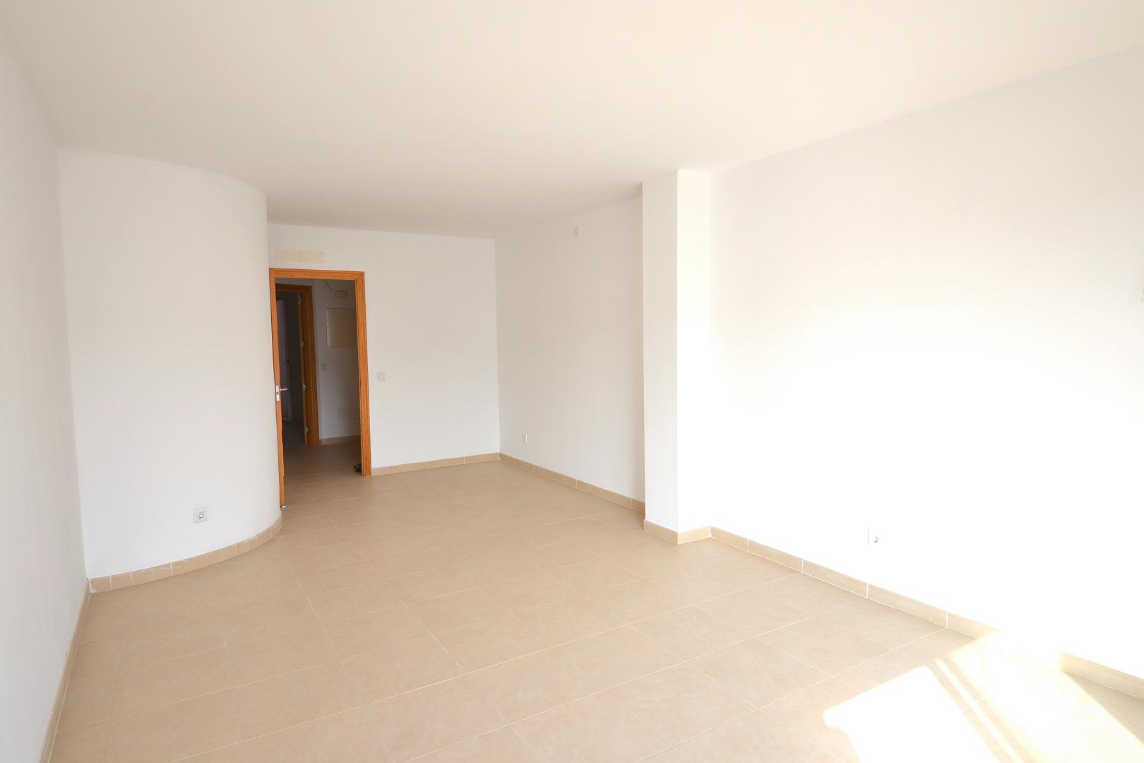 Appartement  Zona centre - porreres