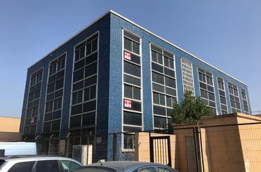 Edificio en venta en Aldaia