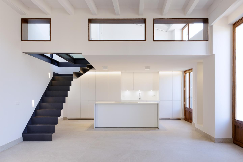 Casa  Calatrava. Casa en venta - casco antiguo esta vivienda está situada en \
