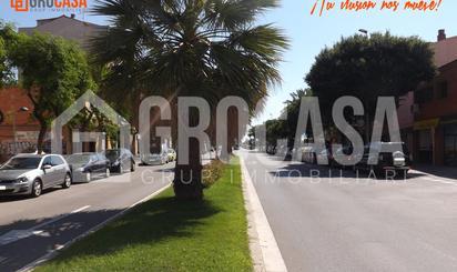 Viviendas y casas de alquiler en Onze de setembre - Sant Jordi, El Prat de Llobregat