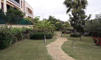 Pisos en venta en Simon Verde, Mairena del Aljarafe