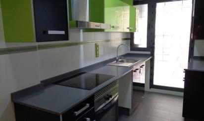 Pisos de alquiler en Metro Mislata - Almassil, Valencia