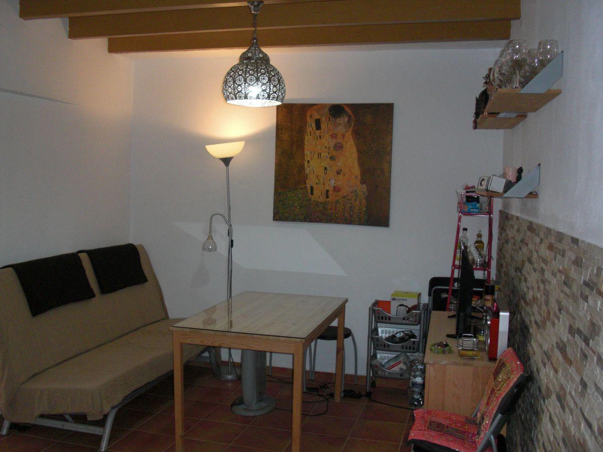 Apartamento en venta en Vejer de la Frontera