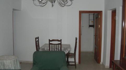 Foto 3 de Piso en venta en Vejer de la Frontera, Cádiz