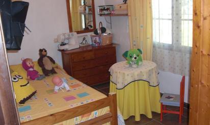 Casa o chalet en venta en Barbate