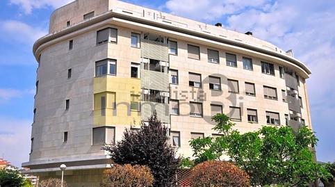 Foto 2 de Apartamento en venta en Centro, Cantabria