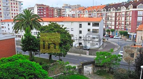Foto 3 de Apartamento en venta en Centro, Cantabria