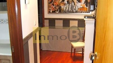 Foto 5 de Apartamento en venta en Centro, Cantabria