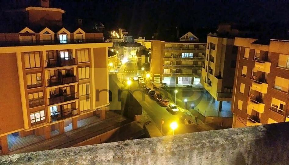 Foto 1 de Ático en venta en Cotolino, Cantabria