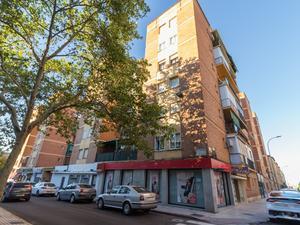 Casas de alquiler en Badajoz Provincia