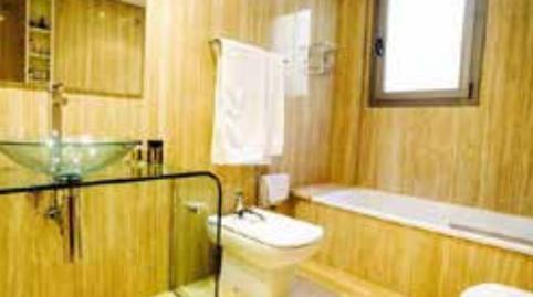 Foto 4 de Apartamento de alquiler vacacional en Marina Botafoc - Platja de Talamanca, Illes Balears