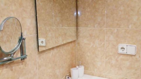 Foto 3 de Apartamento de alquiler vacacional en S'Eixample - Can Misses, Illes Balears