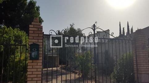 Foto 3 von Haus oder Chalet zum verkauf in Gardenias Olías del Rey, Toledo