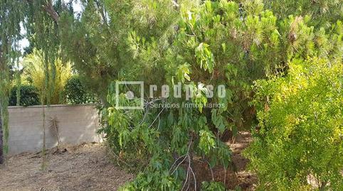 Foto 4 von Haus oder Chalet zum verkauf in Gardenias Olías del Rey, Toledo