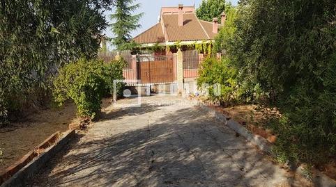 Foto 5 von Haus oder Chalet zum verkauf in Gardenias Olías del Rey, Toledo
