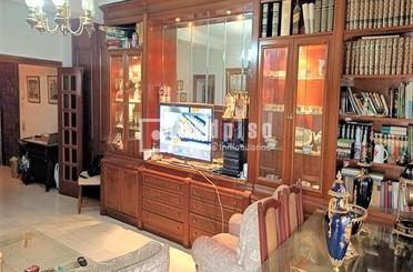 Wohnung zum verkauf in De la Rosa ,  Toledo Capital