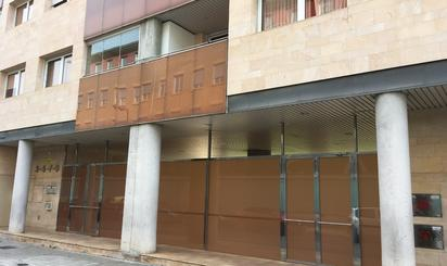 Garaje en venta en Calle Padre Arrupe, 3,  Zaragoza Capital