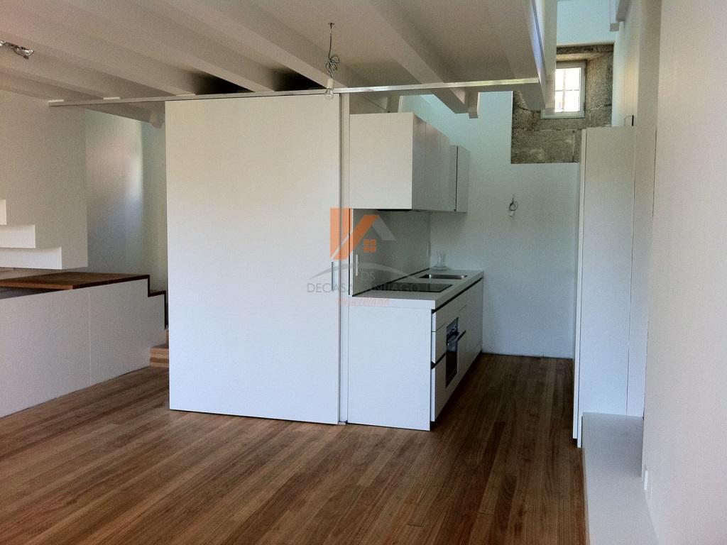 Casa o chalet en venta en Campus Sur - Santa Marta