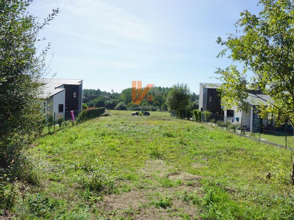 Urbanizable en venta en Teo