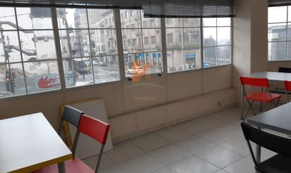 Oficina de alquiler en Ensanche - Sar