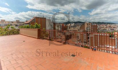 Viviendas en venta en Sant Andreu, Barcelona Capital