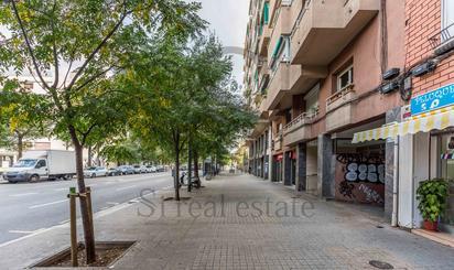 Wohnung zum verkauf in Passeig de Torras I Bages,  Barcelona Capital
