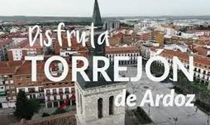 Dúplex en venta baratos en Torrejón de Ardoz