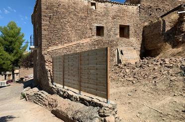 Country house zum verkauf in Calle Mayor, 56, Undués de Lerda