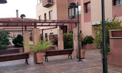 Pisos de alquiler en Metro Parque Tecnológico, Granada