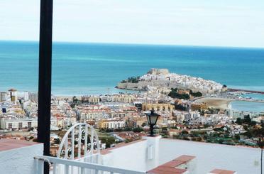 Apartamento en venta en C/ Bulgaria, 23 Residencial Mimosa, Castellón de la Plana ciudad