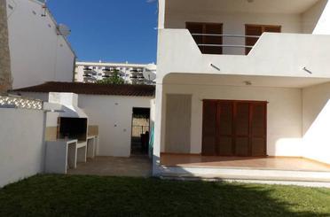 Casa o chalet en venta en Urbanización Los Pinos, Useras /  Les Useres
