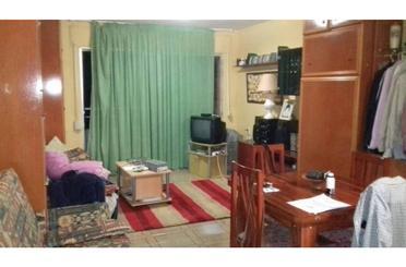 Apartamento en venta en Voramar, Useras /  Les Useres
