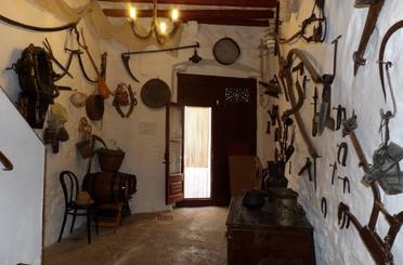 Casa o chalet en venta en Soldevila, Canet lo Roig