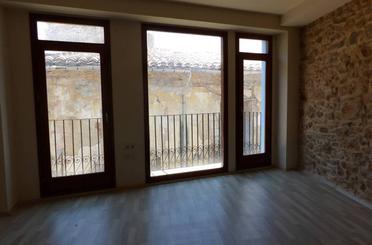 Apartamento en venta en Morella, Sant Mateu