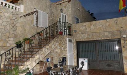 Haus oder Chalet zum verkauf in Mar Chica, Zona Mar Xica
