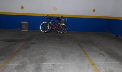 Garage zum verkauf in Cataluña, Zona Mar Xica