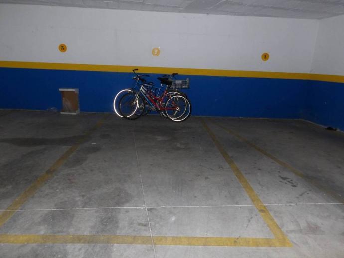 Foto 1 von Garage zum verkauf in Cataluña Zona Mar Xica, Castellón