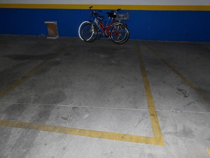 Foto 2 von Garage zum verkauf in Cataluña Zona Mar Xica, Castellón
