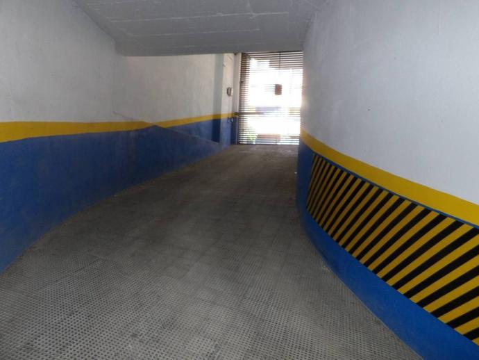 Foto 3 von Garage zum verkauf in Cataluña Zona Mar Xica, Castellón