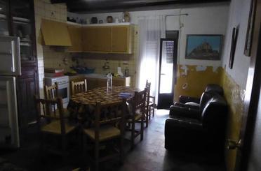Casa o chalet en venta en San Mateo, Cervera del Maestre