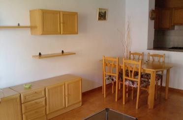 Apartamento en venta en Zona Poble