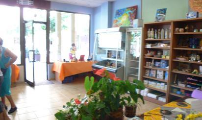 Geschäftsräume zum verkauf in Benicarló
