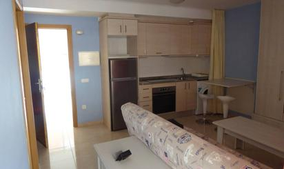 Wohnung zum verkauf in Papa Luna, Playa Norte