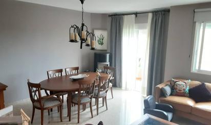 Einfamilien-Reihenhaus zum verkauf in Progres, Torreblanca