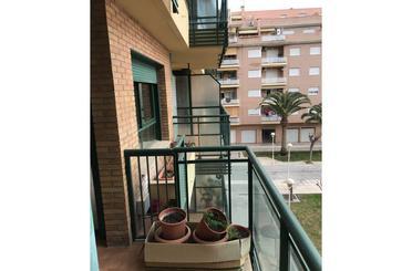 Apartamento en venta en Mestre del Temple, Zona Port