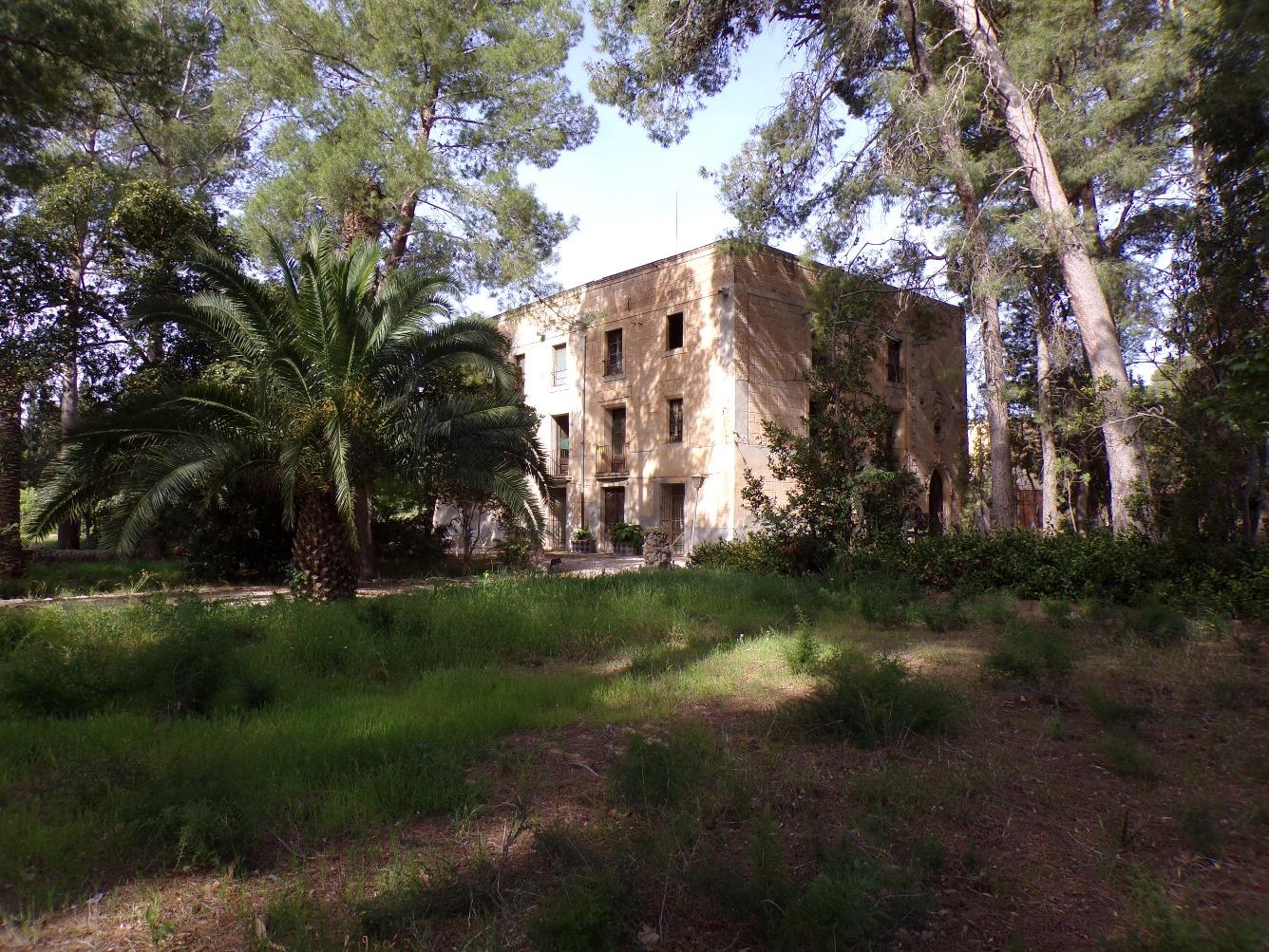 Casa  Tortosa, zona de - Roquetes